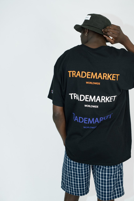 Trademarket ™️ - T Shirt - 3TM Colors Tee Back.jpg