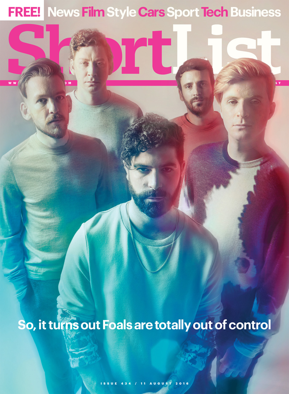 434CoverFoals copy.JPG