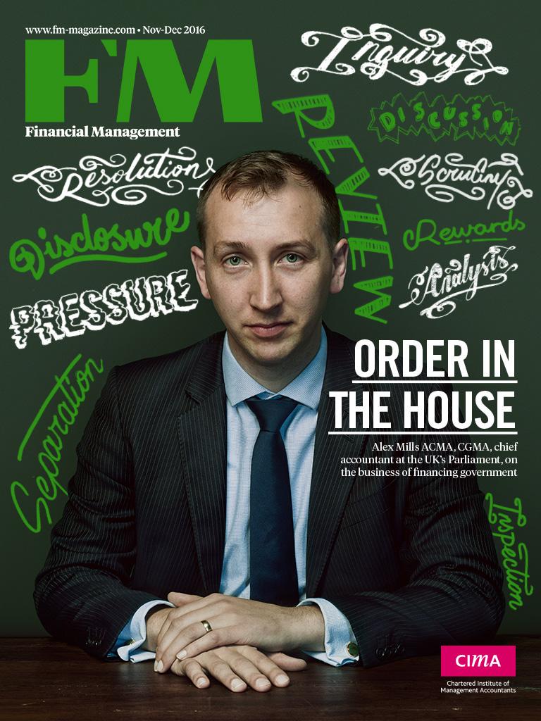 FM_November_Cover.JPG