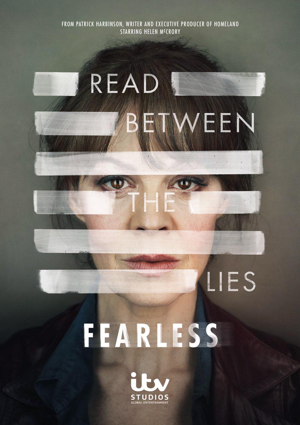 ITV Fearless.jpg