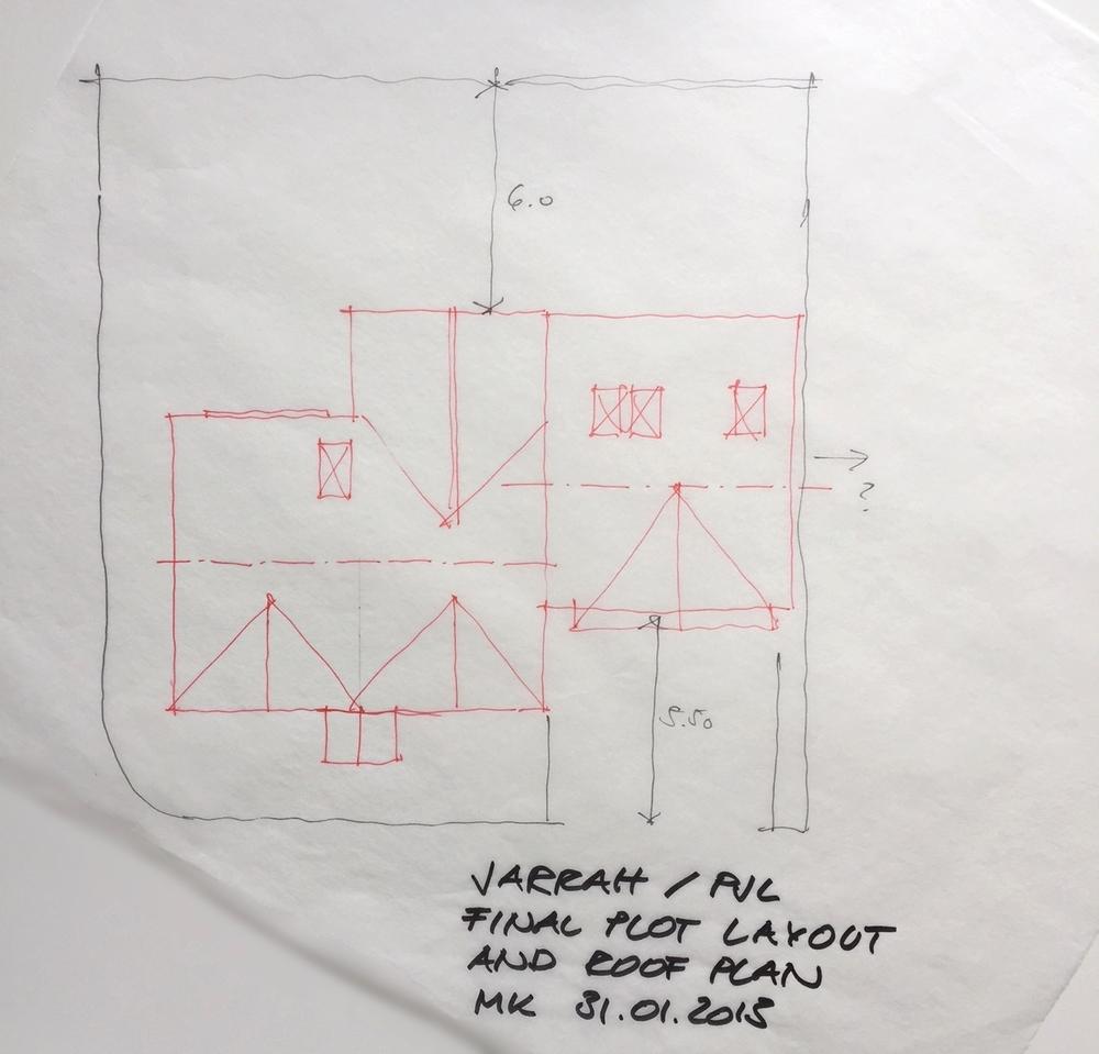 Jarrah plot.JPG