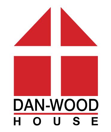 danwood logo.png