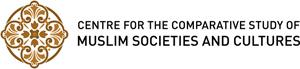 ccsmsc-logo.jpg
