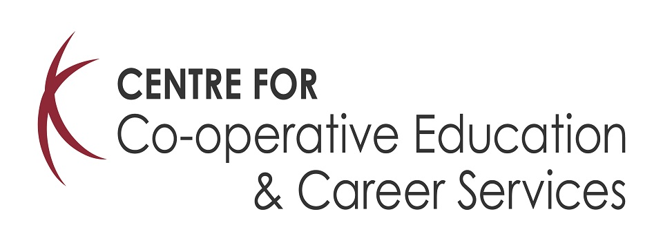 Centre for Co-operative Education and Career Services logo_FULL COLOUR.jpg