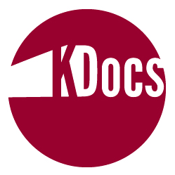 kdocs-logo.png