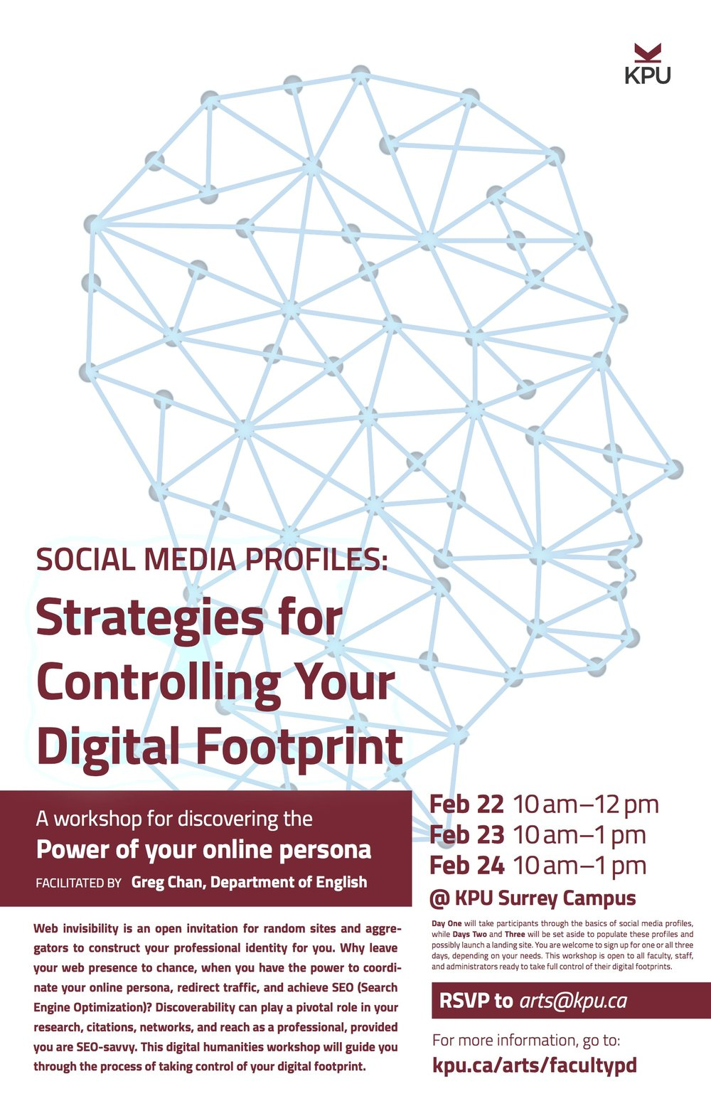 ARTS_Social_Media_Presence_Workshop_Poster_Dec15_v3(1).jpg