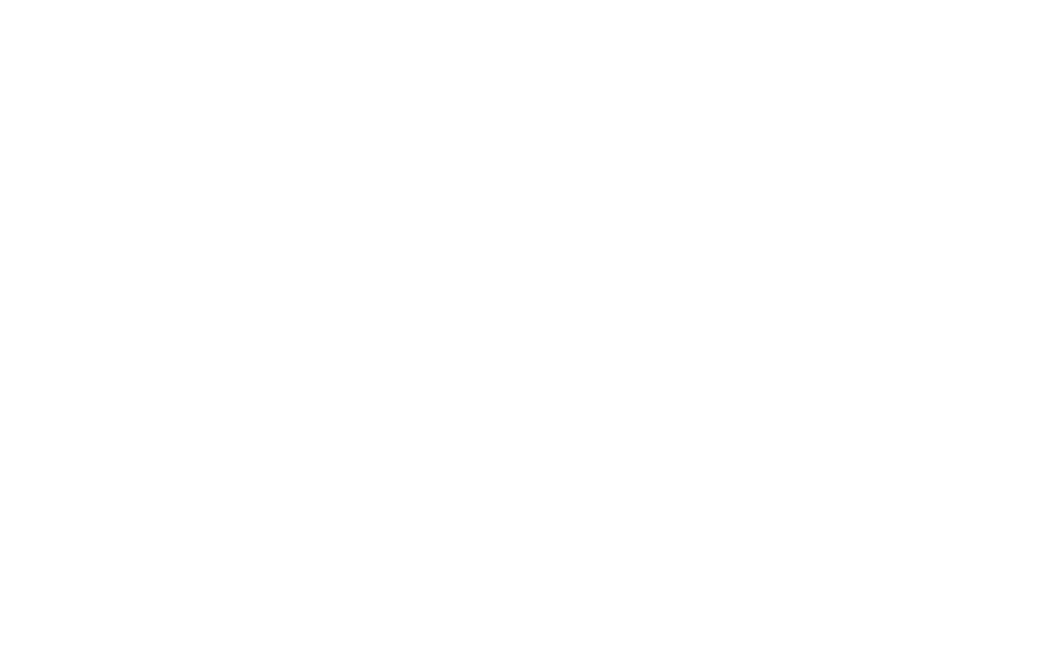 D&K Events