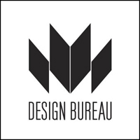"Design Bureau  -  ""Interior Designers Talk Shop"""