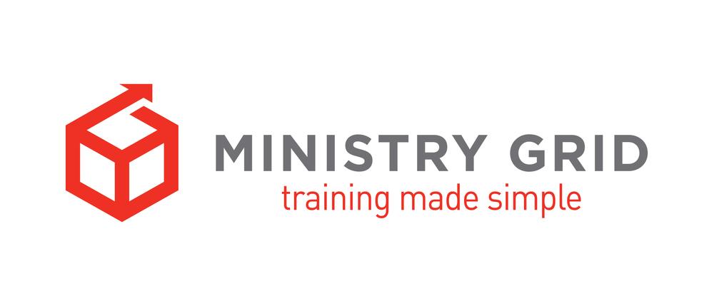 LifeWay-MinistryGrid_TAG_HI_RES1.jpg