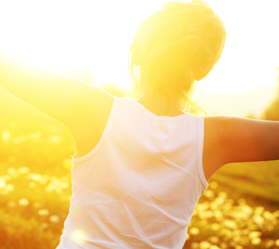 Woman-in-the-sun.jpg