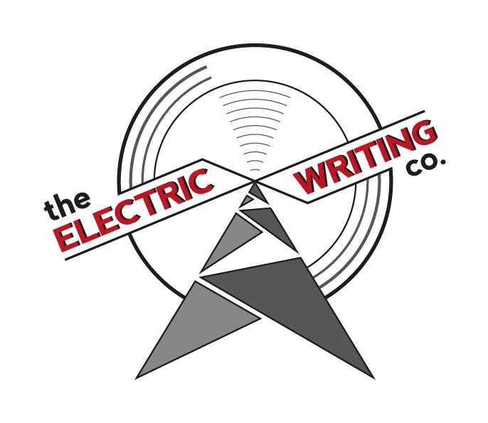 Graham provides editing services from the EWC in Sheffield.