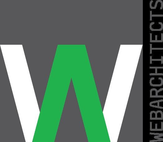 Webarch logo.png