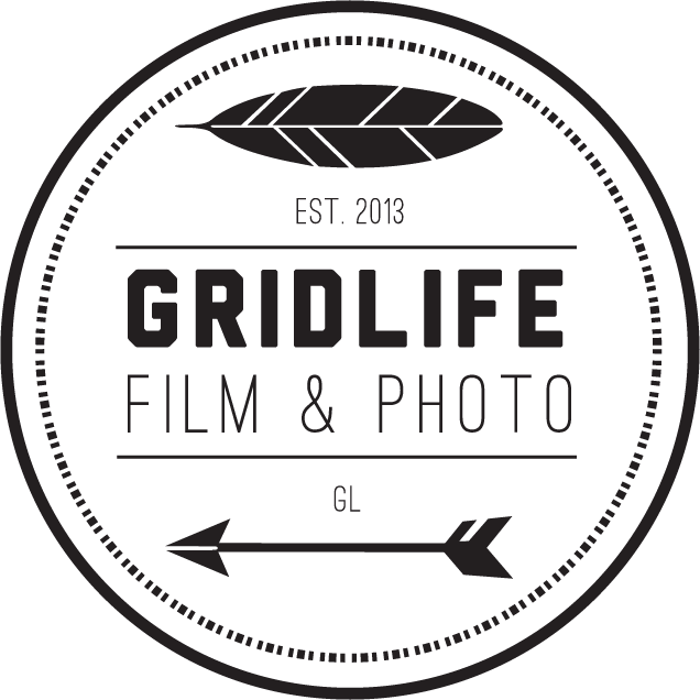 Gridlife Film & Photo LLC
