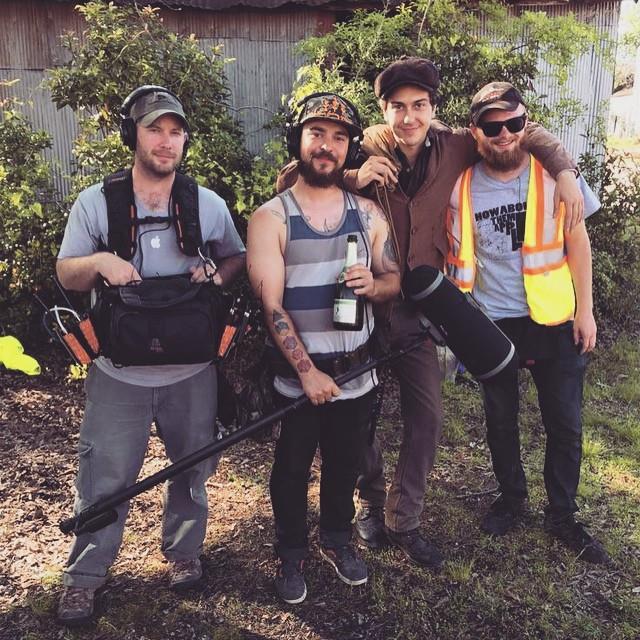 sound team.jpg