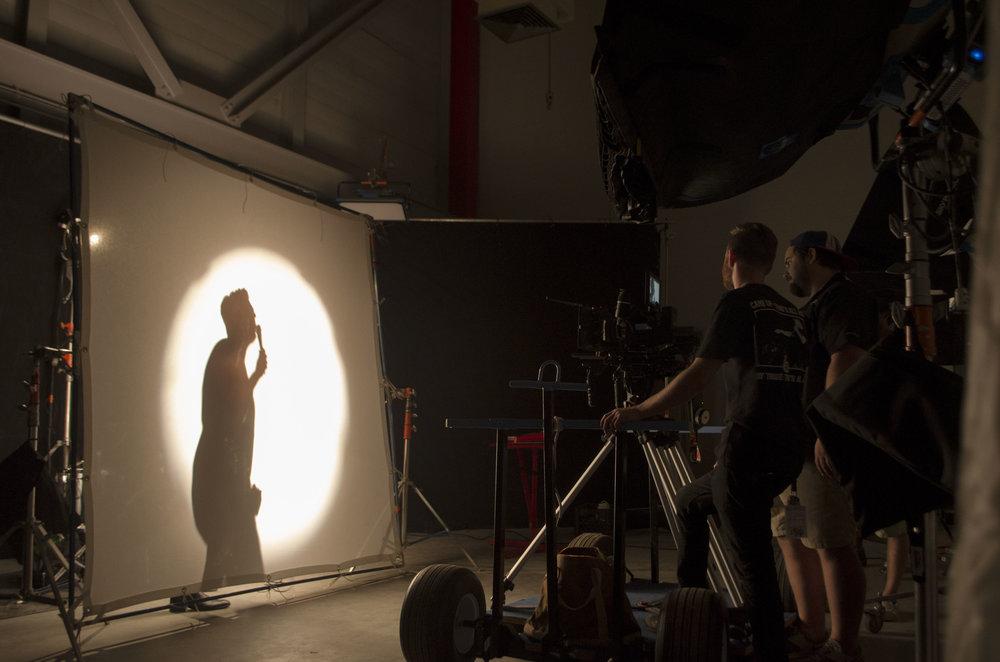 Music video photo.jpg