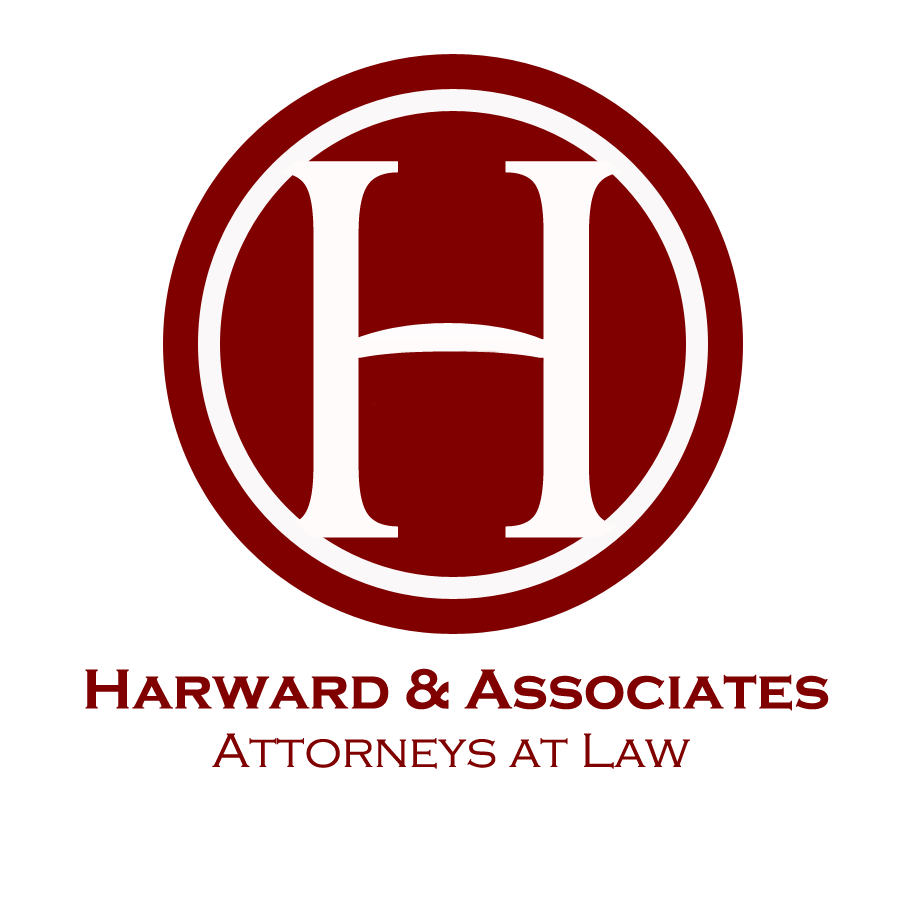 Harward logo and info - work.png