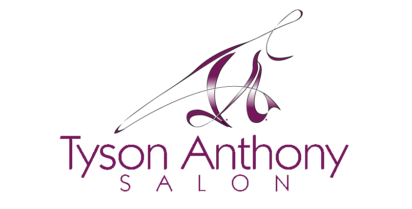 Tyson-Anthony-Logo_both.png
