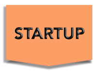 startupicon.png