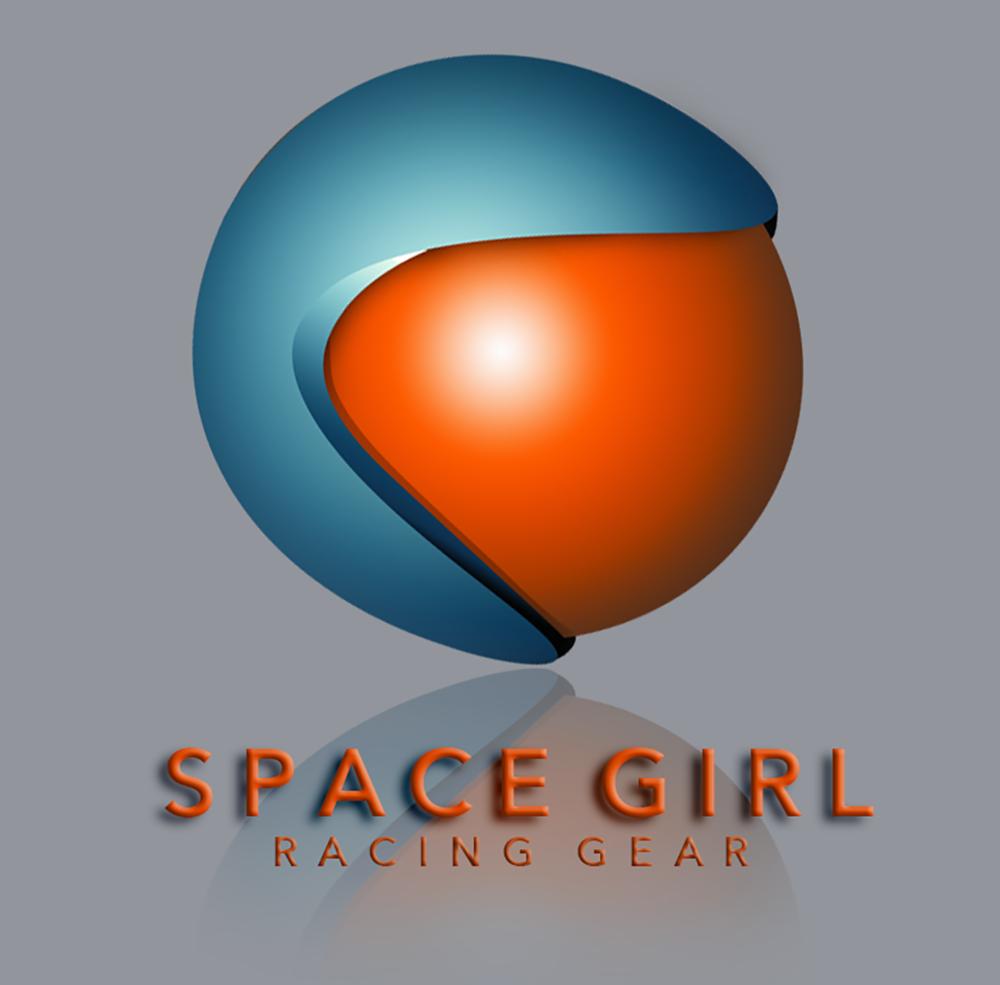 racingclothingcompany