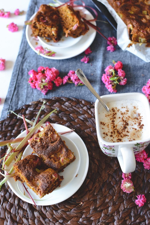 foodiesfeed.com_homemade-rhubarb-cake.jpg