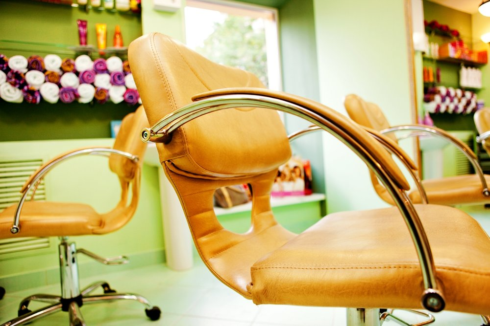 stockvault-beauty-salon133421.jpg