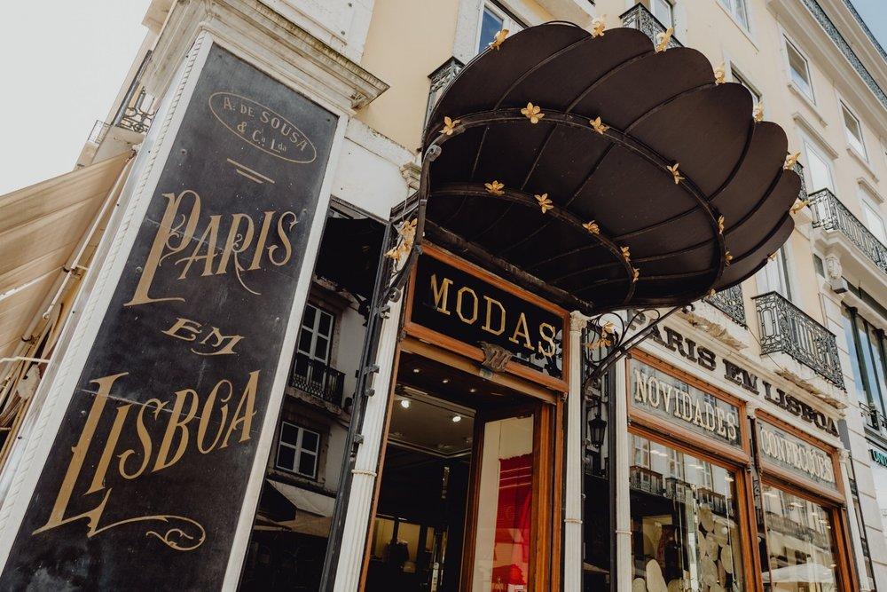kaboompics_Paris em Lisboa (Paris in Lisbon) Store, Lisbon, Portugal.jpg