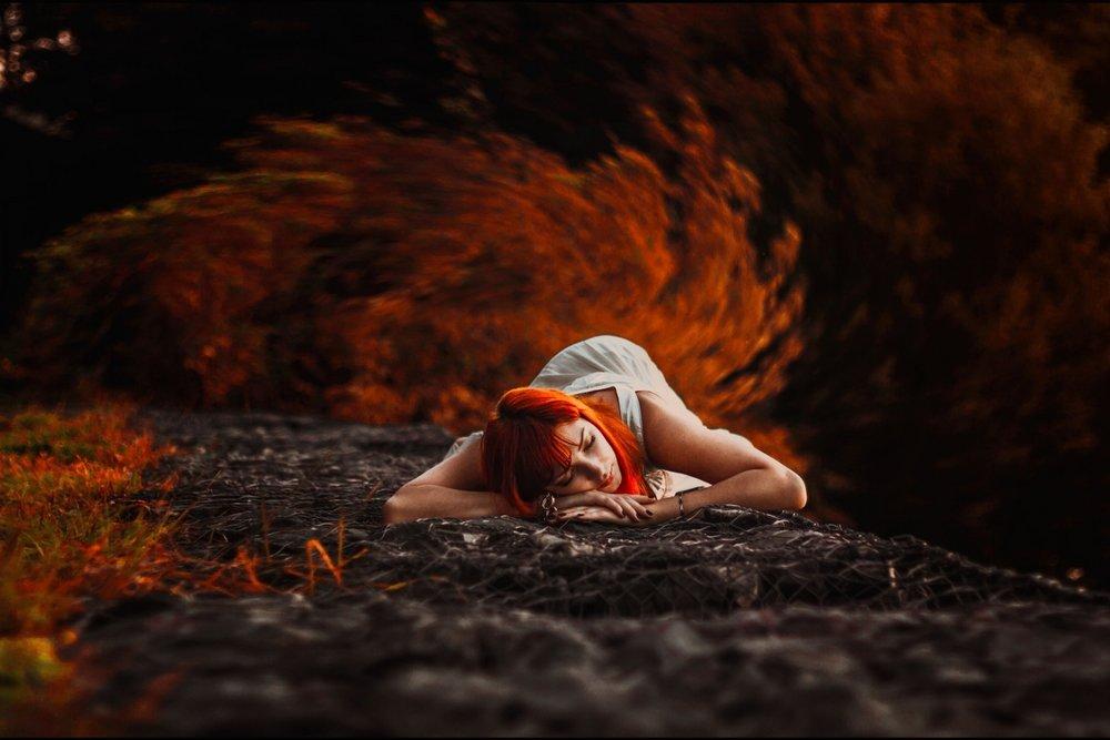 woman-lying-down.jpg