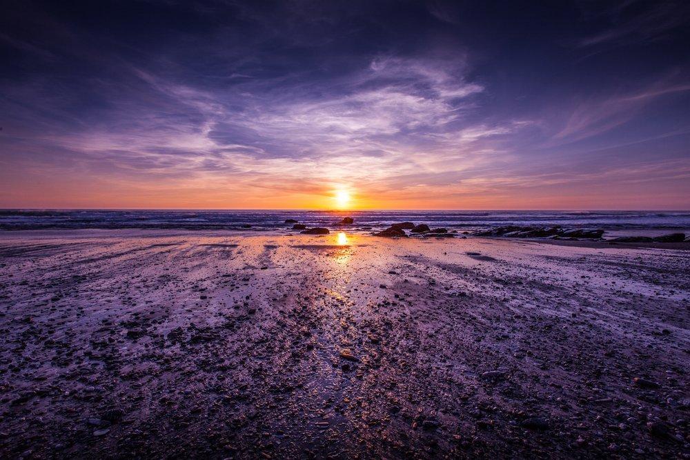 atlantic-sunset.jpg