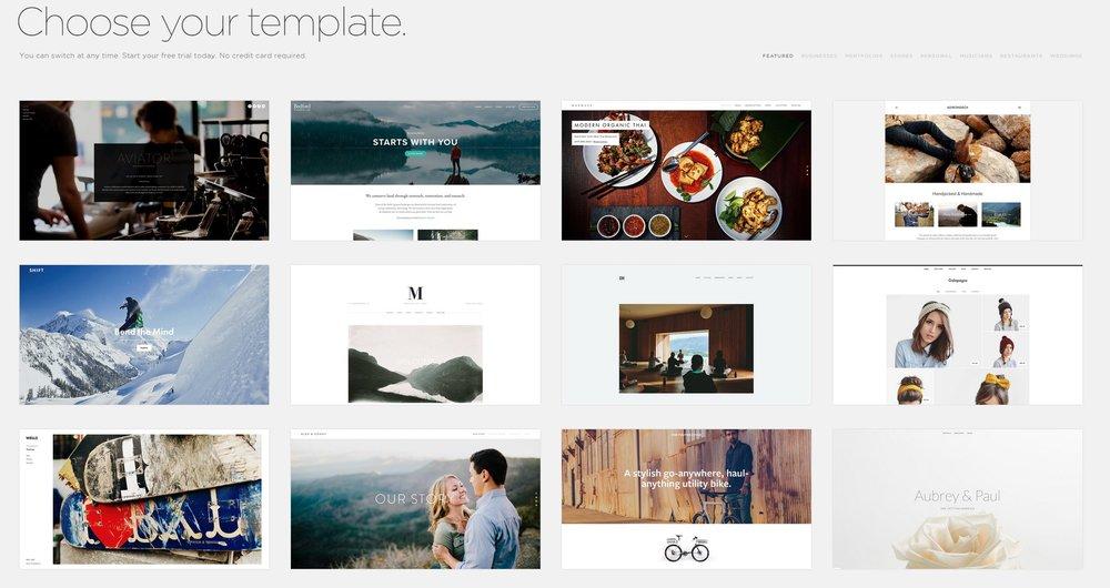 squarespace-templates.jpg