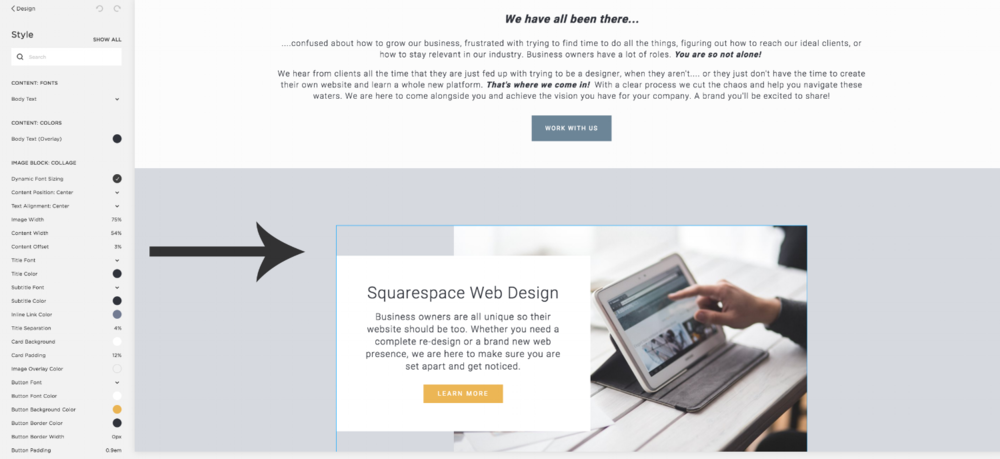 squarespace-style-editor.png