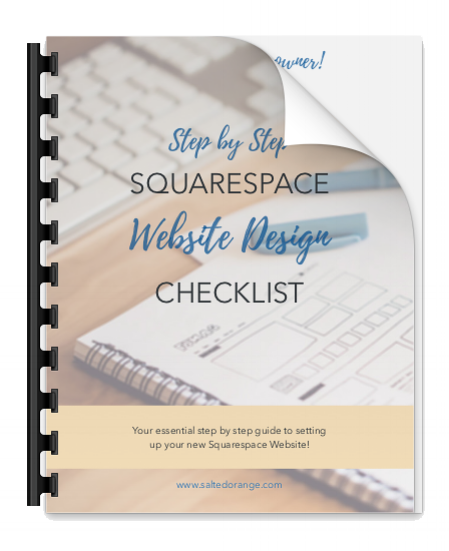 Website Design Checklist.png