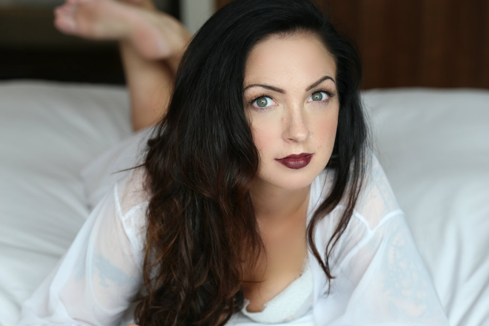 Seattle Renton Hyatt!   Loved the whole experience!  I added hair and Makeup services and felt like a total diva.  The photos were tasteful, flattering and exactly what I was looking for.  Kim has an excellent instant for posing and capturing not just your appearance but also attitude.  Jamie H. June 2 2018 Hyatt, Renton WA