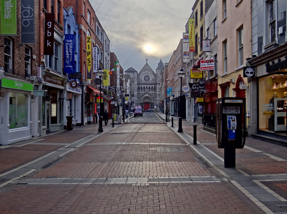St-Anns-Church-Dublin-Morning-2012.JPG