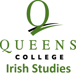 Irish Studies Program