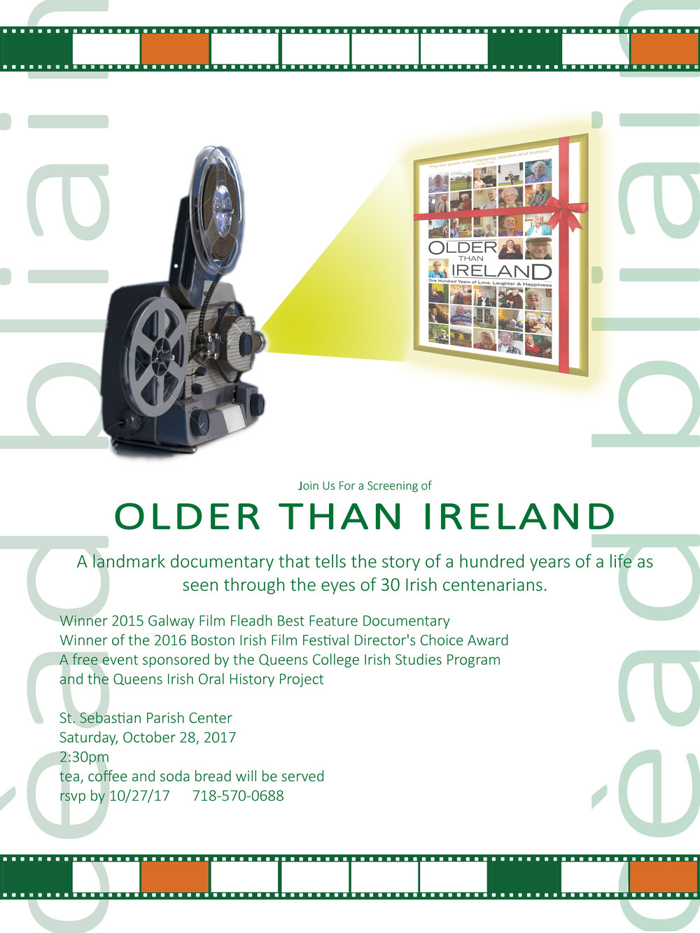 Older Than Ireland poster.jpg