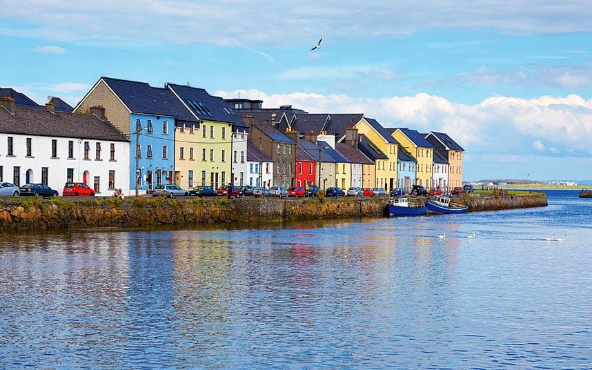 Galway-3_3295396a.jpg