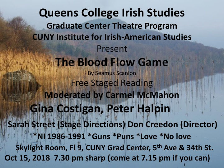 blood+flow+game+REVISED+CUNY+GC+oct+15,+2018.jpg