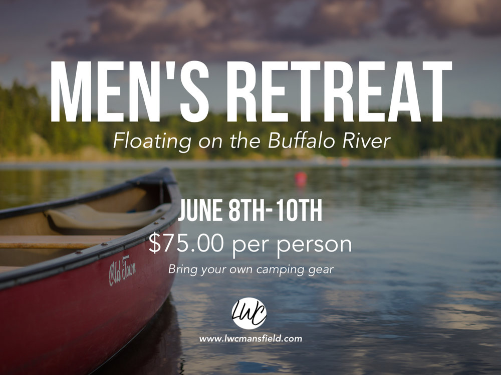 Men's Retreat.jpg