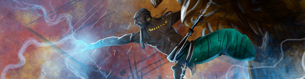 Conjurer - Banner Image.png