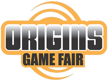 Origins Game Fair_flat.png