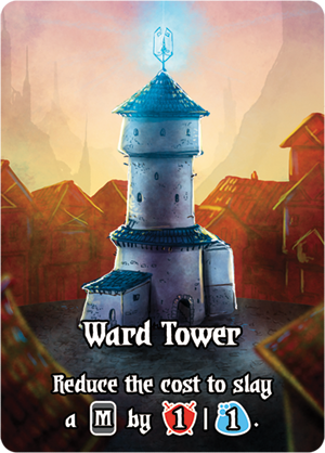 Ward Tower Card - flat.png