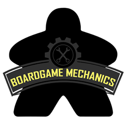 The Boardgame Mechanics.png
