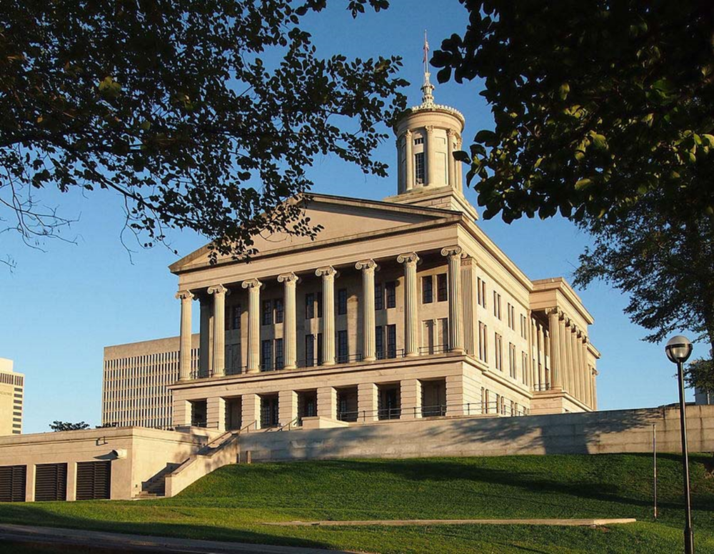 900px-Tennessee_State_Capitol_-_2011.jpg
