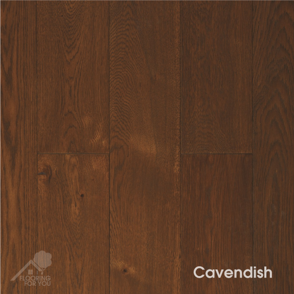 Cavendish.png