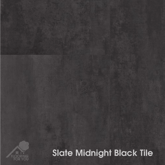 Slate-Midnight-Black-Tile.png