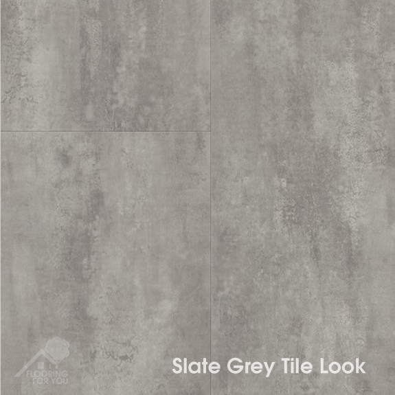 Slate-Grey-Tile-Look.png