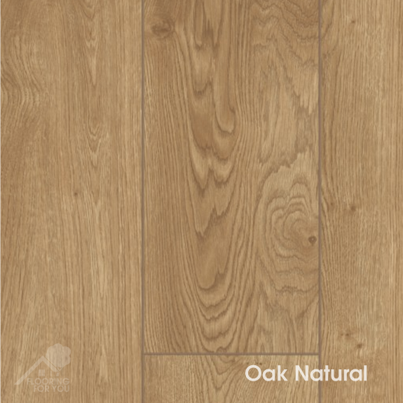 Oak-Natural.png