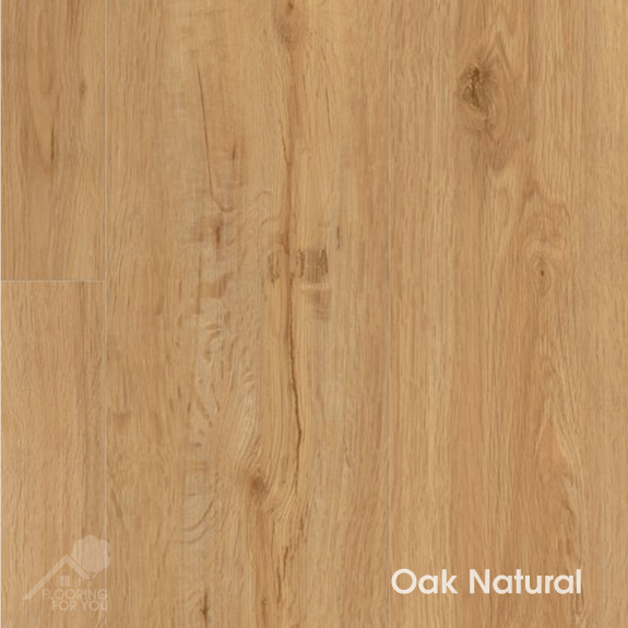 Oak-Natural2.png
