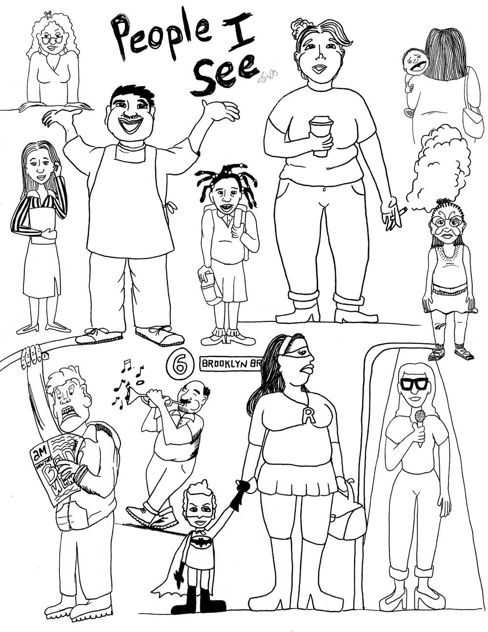 04-People I See.jpg