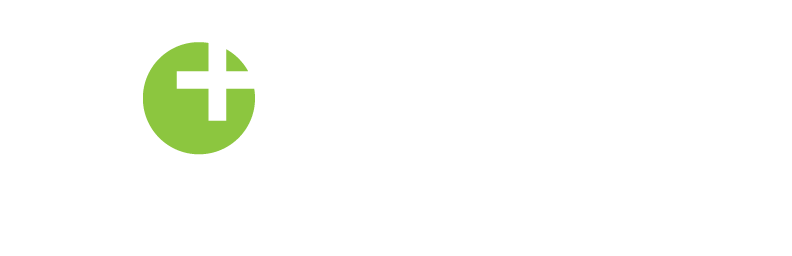 CoWork Connection Plus
